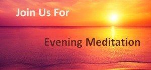 5-meditation-experience-0f8f110fa3